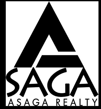 Asaga Realty