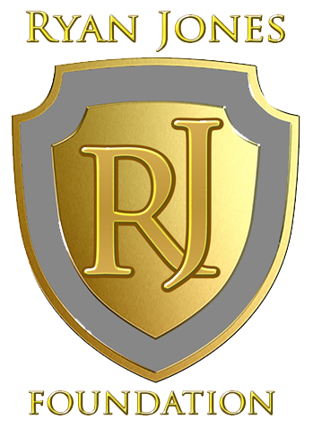 Ryan Jones Foundation