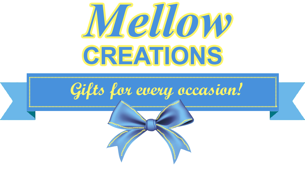 Mellow Creations