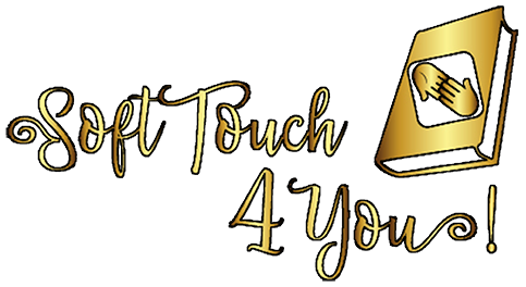 Soft Touch 4 You!