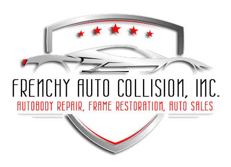 Frenchy Auto Collision, Inc.
